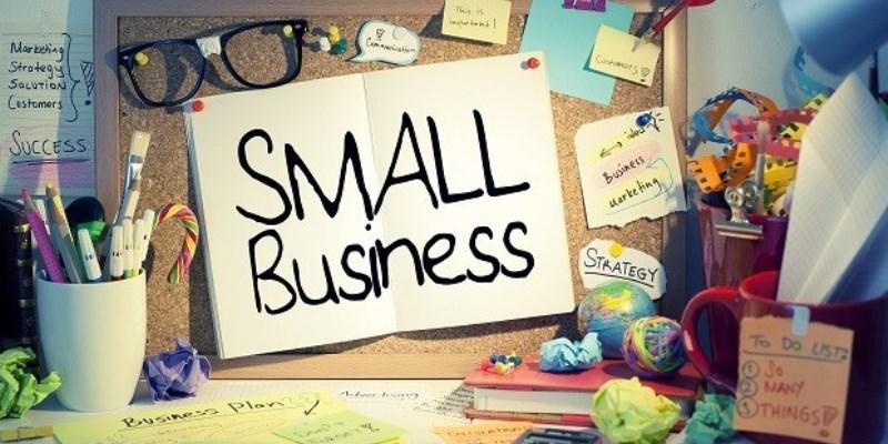 7 Jenis Hubungan Bisnis yang Anda Butuhkan Menumbuhkan Bisnis Kecil