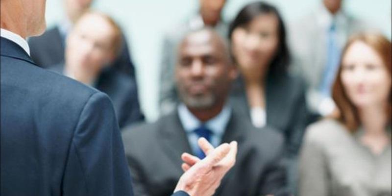 6 Jenis Orang yang Dibutuhkan Mendukung Bisnis Anda