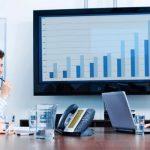 8 Cara Meningkatkan dan Mengembangkan Bisnis Kecil Anda
