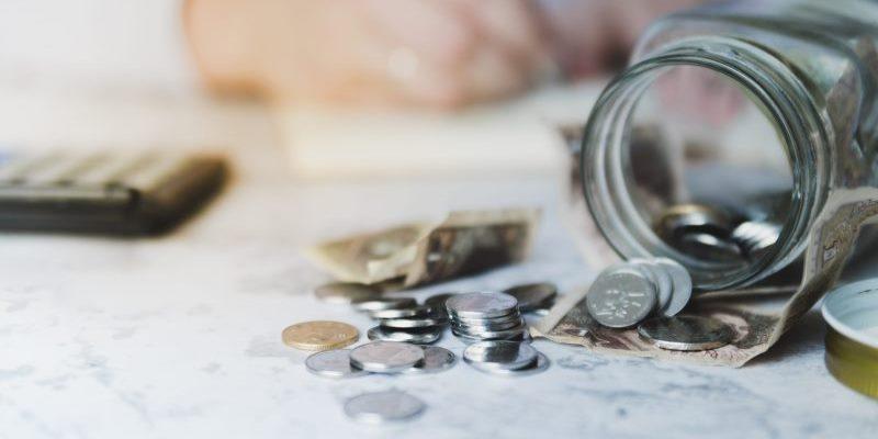 5 Cara Menghemat Uang untuk Pengeluaran Bisnis Dasar