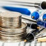 5 Cara Bisnis yang Dapat Mengurangi Biaya Utilitas