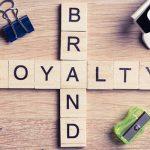 Cara Meningkatkan Pengakuan Merek dan Loyalitas Anda