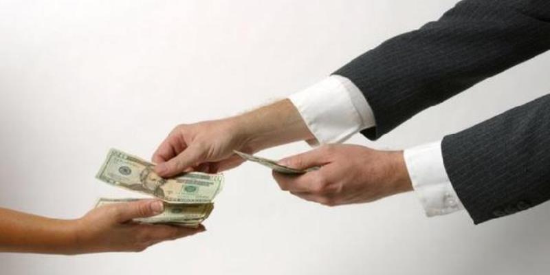 Bisakah Anda Mendapatkan Pinjaman Bisnis Dengan Kredit Buruk?