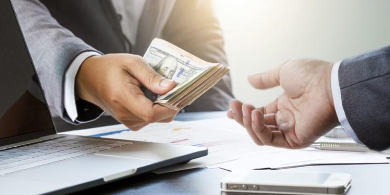 7 Jenis Pinjaman Usaha Kecil untuk Pemula