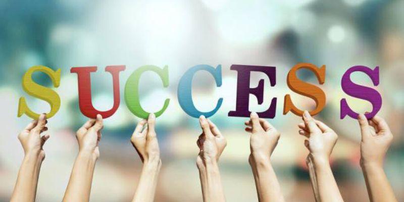 5 Trik Sukses Dalam Menjalankan Bisnis