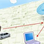 Bagaimana Teknologi GPS Mengubah Bisnis?
