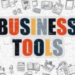8 Tools yang Harus Dimiliki untuk Bisnis Kecil