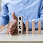 Mengatasi Risiko Bisnis