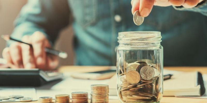 4 Tips yang Anda Butuhkan untuk Menghemat Uang